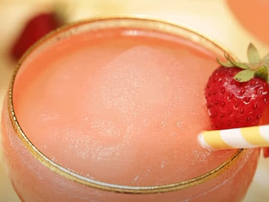 frose tips
